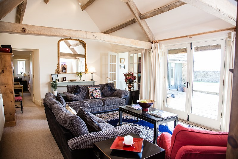 Rent a Cotswolds Cottage